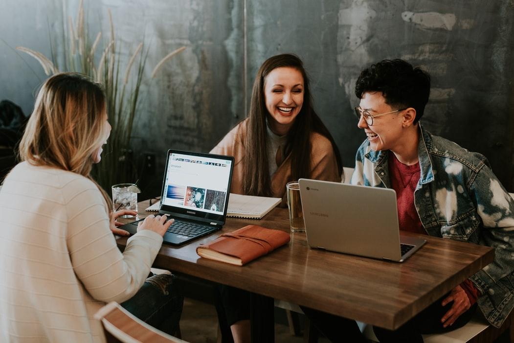 Was macht einen Arbeitgeber attraktiv?