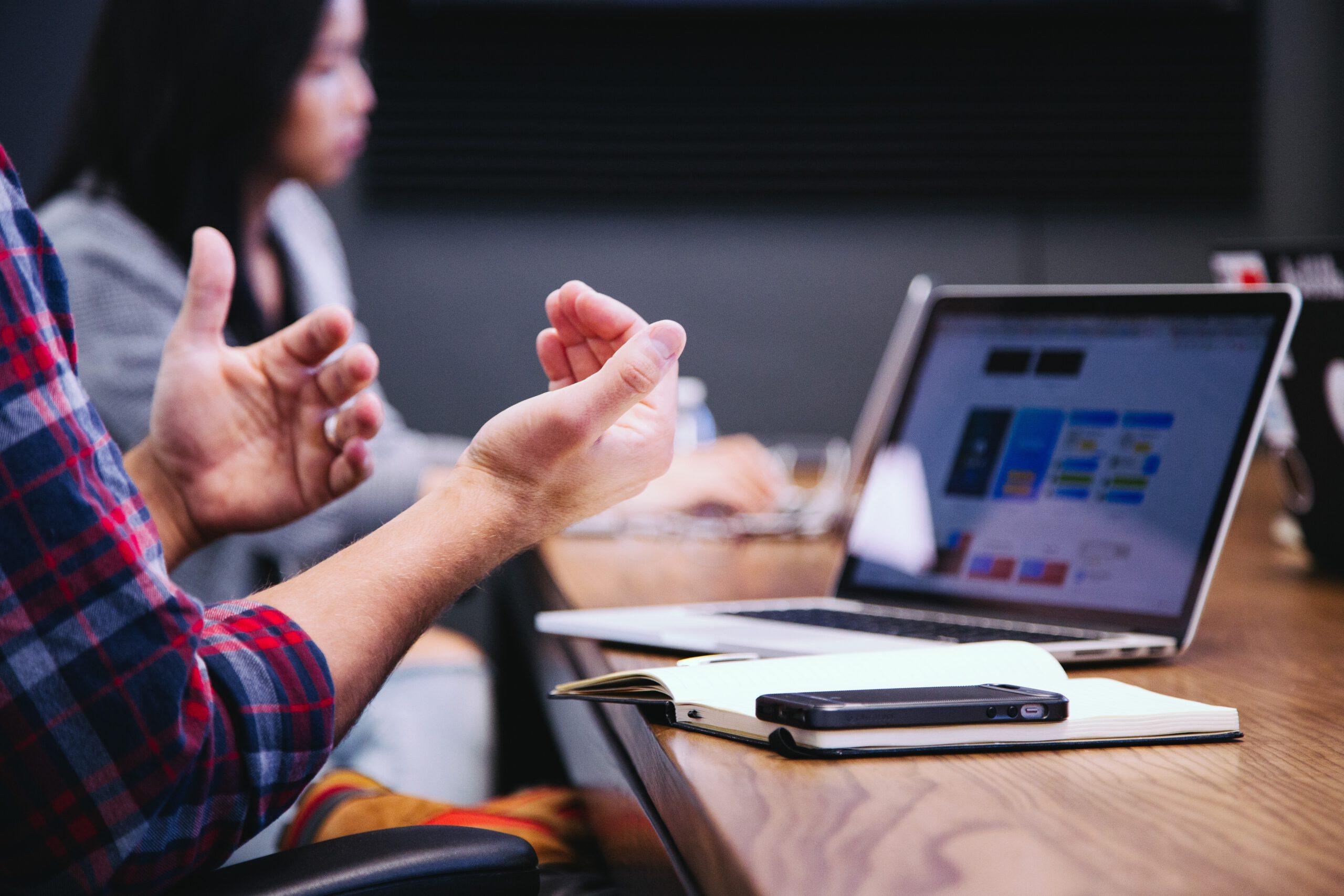 Der Praxistest für Employer Branding-Agenturen