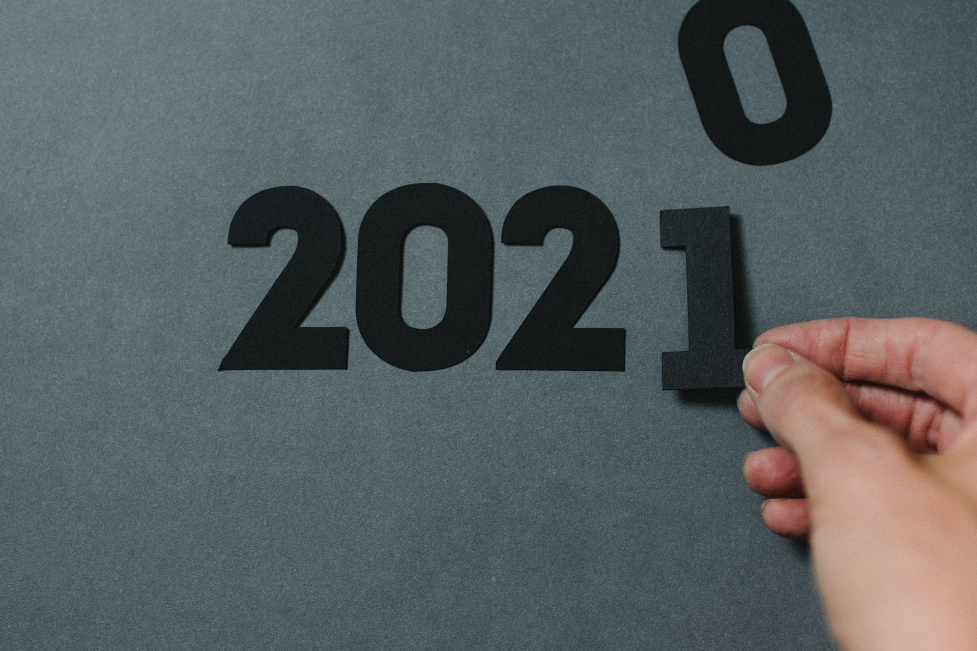Employer Branding Tipps 2021