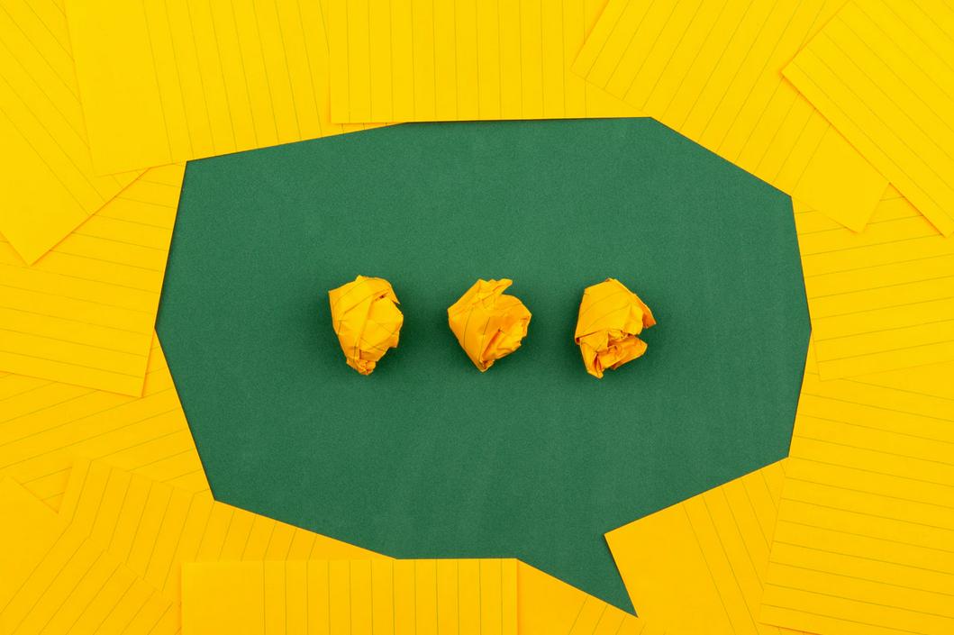 Die Rolle der internen Kommunikation