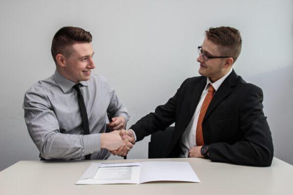 Rechte und Pflichten im Arbeitsverhältnis