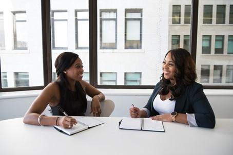 Zielvereinbarungen im Unternehmen