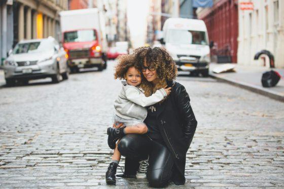 Familienfreundlichkeit in Unternehmen